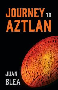 JourneytoAztlan