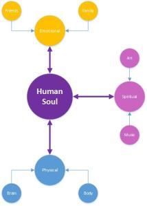 soul schematic