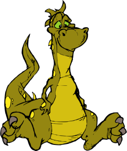 cartoon_dragon