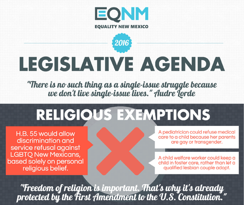 LegislativeAgenda2016.png