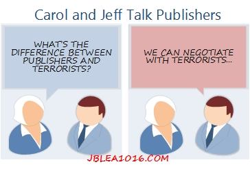 carol-and-jeff-publishers
