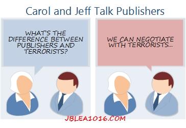 carol-and-jeff-publishers