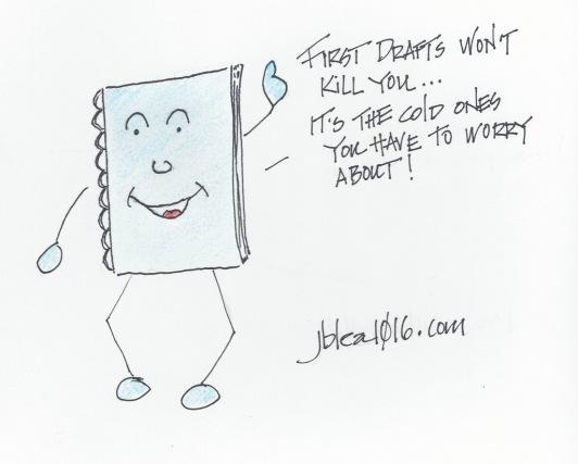 notebookguy