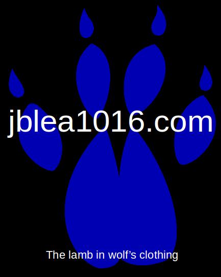 logo1016