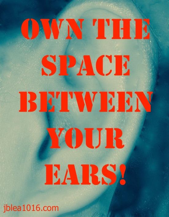 ear1 (1)
